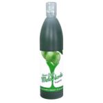 HALTA TOPPING GREEN APPLE 6X0,65