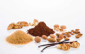 Almond based Products